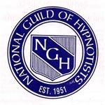 NGH_Logo-_1 at 75