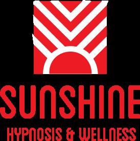 Sunshine Hypnosis & Wellness